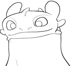 night fury drawings u003ctaking requests u003e of dragons how