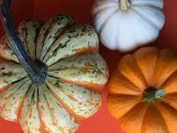 kids u0027 crafts to celebrate the autumnal equinox