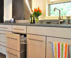 which material is best for kitchen cabinet how to choose best material for kitchen cabinets plan n