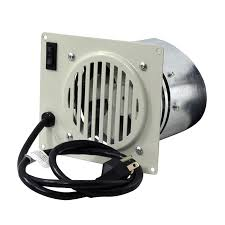 F299200 Vent Free Blower Fan Kit Mr Heater