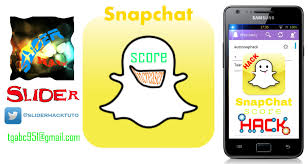 snapchat app for android android snapchat score hack root