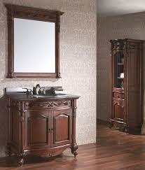 Vanity Merrick More 30 47 Inch Vanities Vintage Sink Vanities Modern Sink