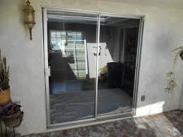 sliding glass door window replacement aluminium sliding glass doors images glass door interior doors