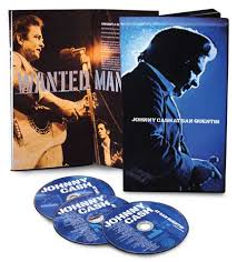 johnny at san quentin the complete concert cd dvd set