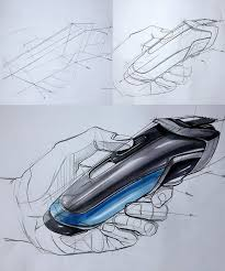 the 25 best sketch design ideas on pinterest product sketch