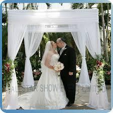 Wedding Backdrop Stand Rk Elegant Wedding Backdrop Stand View Wedding Backdrop Stand Rk