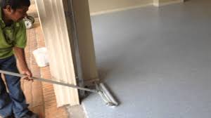 Laminate Flooring For Garage Application Of Clear Top Coat For Garage Flooring Rockport Texas