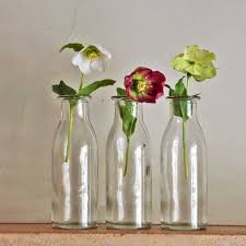 Small Flower Vases Cheap Small Flower Vase Sheilahight Decorations