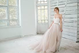 2 wedding dress blush wedding gown sweetheart neckline wedding dress lace