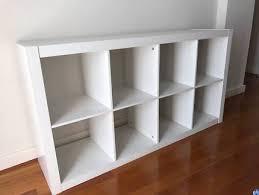 White Cube Bookcase Cube Shelves In Perth Region Wa Gumtree Australia Free Local