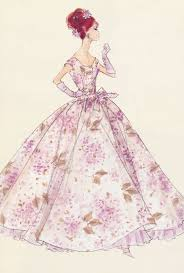 How To Draw Fashion Designs Best 25 Barbie Fashion Sketches Ideas On Pinterest Barbie Room
