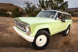 new jeep wagoneer concept jeep wagoneer roadtrip concept 2018 2 autobics