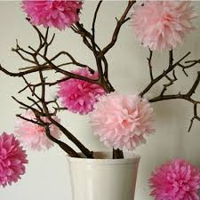 Home Decoration Handmade Compare Prices On Handmade Paper Flowers Online Shopping Buy Low