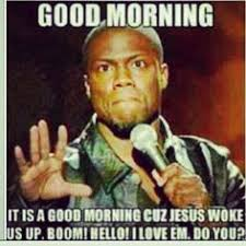 Hahahah Meme - kevin hart quotes i don t have ex s i have y s like y the
