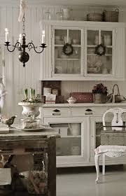 shabby chic kitchen ideas 35 awesome shabby chic kitchen designs accessories and decor