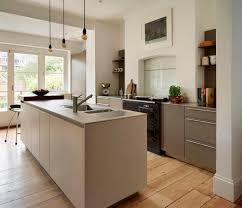 furniture kitchen storage kitchenstorage kitchen architecture case study contemporary clic