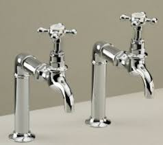 Taps For Kitchen Sinks - Kitchens sinks and taps