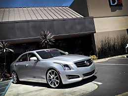 cadillac ats wheels for sale opinion on wheels photoshop help