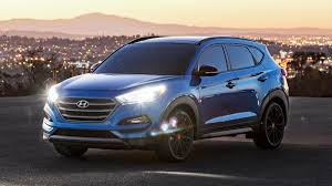 hyundai crossover 2016 hyundai tucson reviews specs u0026 prices top speed
