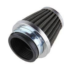 lexus isf air filter cheap air filter for motorcycles find air filter for motorcycles
