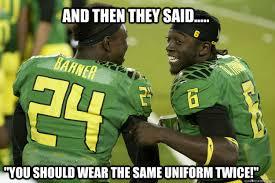 Oregon Ducks Meme - oregon ducks memes quickmeme