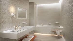 wallpaper ideas for bathrooms bathroom best bathroom wallpaper designs inspirational home