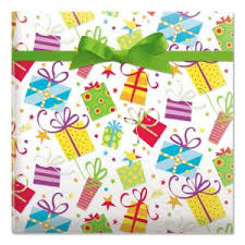 paper wrap discount wrapping paper wrap deals sale current catalog
