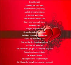 valentines day for him fotonomy kamleshand s photos s day poems for him