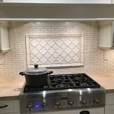 tile medallions for kitchen backsplash 19 best kitchen backsplash tile plaque tile medallion