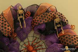 17turtles dollar tree halloween wreath