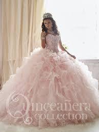 light pink quince dresses quinceanera dresses quince dresses 15 dresses vestidos de