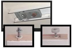 How To Adjust Closet Doors Bifold Door Adjust Closet Doors