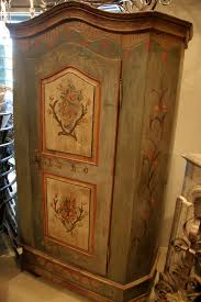 antique french armoire for sale antique french bonnetiere armoire closet cabinet from alsace