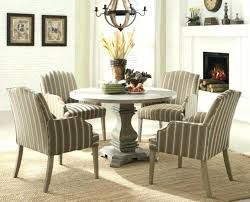dining room table decorations ideas centerpiece for dining table rustic dining table