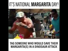 Margarita Meme - save your margarita youtube