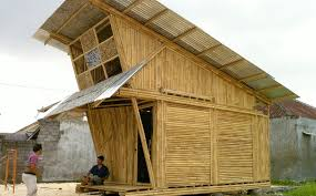 house plans that are cheap to build affordable housing inhabitat green design innovation