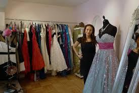 boutique mariage nantes la boutique so chic loue des robes de soirée pour être la plus