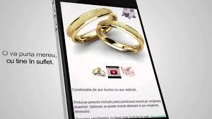 sabion verighete cadoul nostru pentru nunta dumneavoastra verighete 15 intre 7