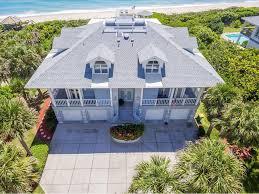 melbourne beach homes for sales treasure coast sotheby u0027s