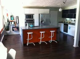 kitchen simple kitchen designs modern simple modern kitchen