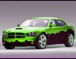 Dodge Challenger Custom - dodge challenger custom paint jobs car insurance info
