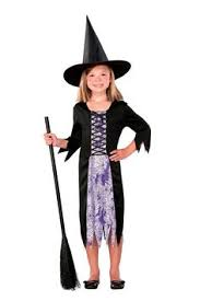 Halloween Costume Witch Classic Witch Child Costume 20 Girls Costumes U0027s
