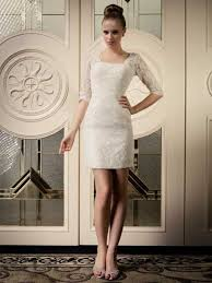 civil wedding dress simple wedding dresses with sleeves styles of wedding dresses