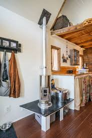 Interiors Of Tiny Homes Our Tiny House Interior Photos