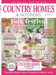 country homes interiors magazine country homes interiors magazine june 2017 issue get your