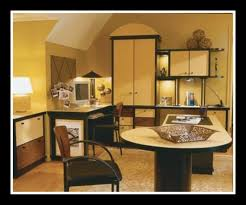 Ideas For Home Decorating Themes Interior Front Office Decorating Ideas Great Home Office Ideas
