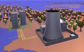 jeux de cuisine 3d 3d city jouez gratuitement à 3d city sur jeu cc