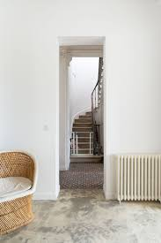 97 best stairways images on pinterest stairs home and country