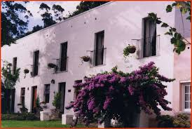 chambre hote die chambre d hote die luxury die tuishuise chambres d h tes swellendam