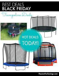 amazon black friday trampoline trampoline pads best deal related keywords u0026 suggestions